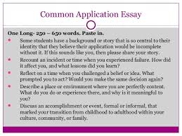 how to write papers about good resume writing service activity and character driven college application essays ten tips 8 638 jpg cb 1410789860