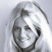 Linda Vaughn: American motor racing personality (born: 1943) | Biography,  Filmography, Facts, Career, Wiki, Life