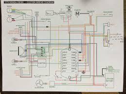 magnificent kenworth w900 wiring schematic ideas the best kenworth w900 wiring schematic magnificent kenworth w900 wiring schematic ideas the best extraordinary