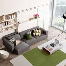 furniture save space. Furniture Save Space. Swing Space L
