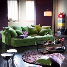 modern colorful furniture. Modern Sofa, Top 10 Living Room Furniture Design Trends Colorful T