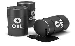 Image result for Oil Price Sliding On Rising Output