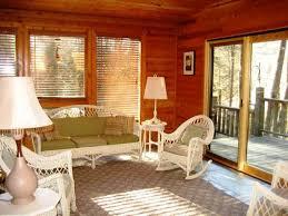 indoor sunroom furniture ideas. Indoor Sunroom Furniture Ideas M