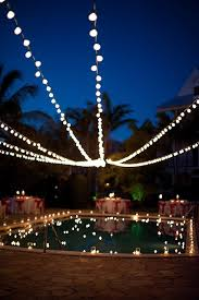 lighting for parties ideas. pool party ideas dcor food u0026 themes with 30 pics for 2014 lighting parties l