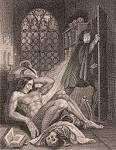 Romantic Era Gothic Literature