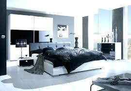 ultra modern bedroom furniture ultra modern bedroom furniture ultra modern bedroom ultra modern bedroom design ultra
