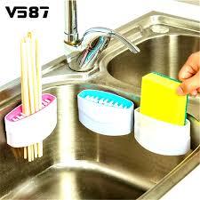 Best Drain Cleaner For Kitchen Sink Trends Also Pictures Best Kitchen Sink Drain Opener