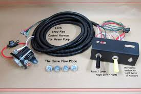 meyer snow plow wiring diagram e60 meyer image meyers snow plow wiring harness meyers auto wiring diagram schematic on meyer snow plow wiring diagram