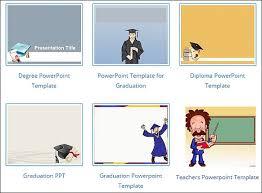 Teachers Powerpoint Templates Free Powerpoint Templates For Teachers Pullzall