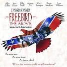 Freebird: The Movie