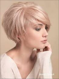 Short Stacked Haircuts For Thick Hair Awesome 60 Best Short Bob