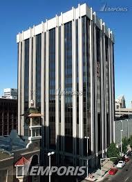 Washington Trust Bank Customer Service Washington Trust Financial Center Spokane 123715 Emporis