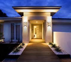 outdoor lighting astonishing modern exterior light fixtures home design ideas