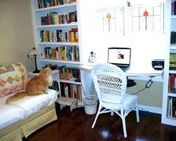 home library ideas home office. Home Office Library Furniture Ideas Wonderful Design Best Small