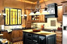 french country kitchen lighting. French Country Kitchen Lighting For . I