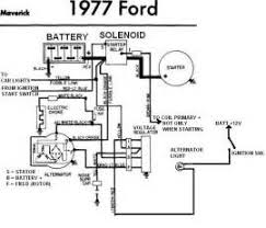 similiar 72 ford truck alternator wiring keywords 72 ford alternator wiring diagram get image about wiring