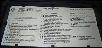 1996 mercedes c280 wiring diagram 1996 wiring diagrams online 1996 mercedes c280 radio wiring diagram