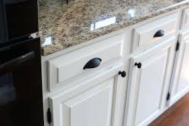 black pull handles kitchen cabinets home design