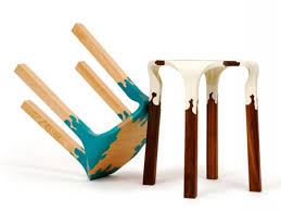 wood chair wooden furniture beds