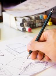Career Options After Interior Designing career opportunities in interior  design home design Interior Window Molding Ideas