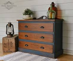 Latest Chest Of Drawers with Best 25 Diy Chest Of Drawers Ideas On  Pinterest Chest Of