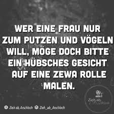 Pin Von Emma Auf Spruch Sprüche Zitate Lustig Sarkastisch Und