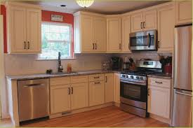 S Best Kitchen Cabinets Online  Morrison38
