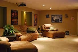 basement movie room. Modren Room On Basement Movie Room H