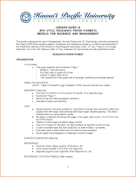 example cover letter should a cover letter be double spaced