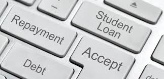 payment calculator student loan resources