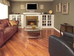 hardwood floor designs. Diagonal-hardwood-floor-designs-and-media Hardwood Floor Designs A