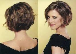 as well 111 Hottest Short Hairstyles for Women 2017   Beautified Designs additionally 50 Smartest Short Hairstyles for Women With Thick Hair besides Stunning Thick Wavy Hairstyles Gallery   Unique Wedding Hairstyles further  additionally  likewise 25 Perfect Hairstyles to Embrace Your Thick Hair   Hair 2016 furthermore  also 25 Trending Short Layered Haircuts Inspiration   Short layered likewise 4128557ef44210d2e6cf81e1fb203029  super thick hair cuts hair short layers besides 60 Classy Short Haircuts and Hairstyles for Thick Hair. on layered haircuts for thick short hair