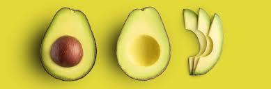 Our Avocados