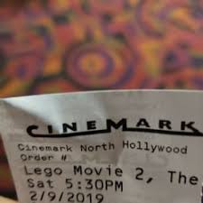 Cinemark North Hills Seating Chart Cinemark North Hollywood 2019 All You Need To Know Before