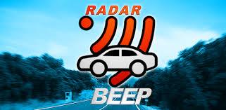<b>Radar</b> Beep - <b>Radar</b> Detector - Apps on Google Play