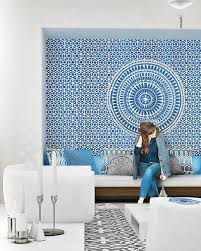 moroccan inspired furniture. Moroccan Inspired Furniture D