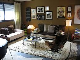 Gallery of Interior Design Graduate Programs Interior Design Degree  Accredited Online Home Decor