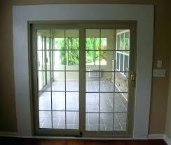 pella bay windows window s medium size of sliding door s patio doors with blinds between the glass window