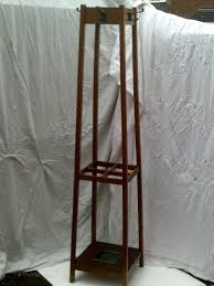 Antique Coat Rack For Sale Antiques Atlas Coat Stand 46