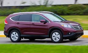 Chevy Captiva 2014 In Honda Cr V Pic X on cars Design Ideas with ...