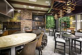 pirch san diego office. Home Furnishings Retailer Changes Name And Look - The San Diego Union-Tribune Pirch Office