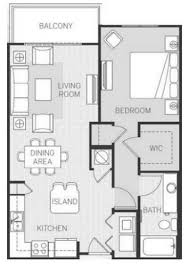 Curry Guest House  HearthStone HomesHearthstone Homes Floor Plans