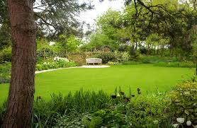 Small Picture Landscape Designers London garden designers landscape architects