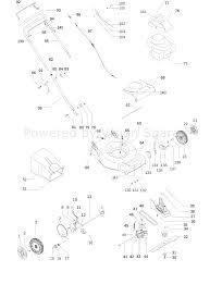 Remarkable honda cd 70 motorcycle wiring diagram images best