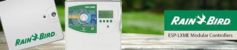 rain bird esplxme station esp lxme modular controller for rain bird esp8lxme esp lxme 8 station modular sprinkler timer