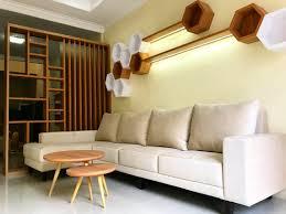 interior design furniture images. Living Room Mrs Weni Interior Design Furniture Images O