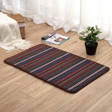 memory foam rugs for living room enchanting memory foam kitchen rug memory foam rugs for kitchen