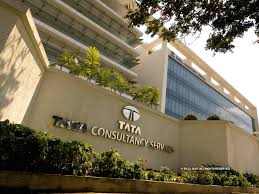 Tcs Stock Chart Tcs Tcs Closes In On Adobe On M Cap Chart The Economic Times