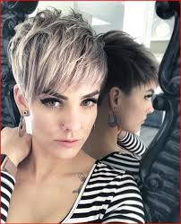 Best Short Pixie Cuts 2019 Best Short Haircuts 2019 účesy