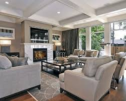 transitional living room furniture. 100 transitional living room decor ideas furniture r